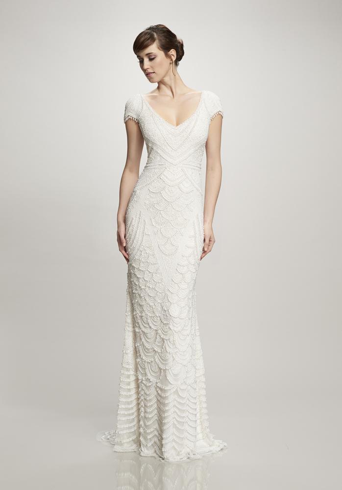 Dress third 2x 1547040146