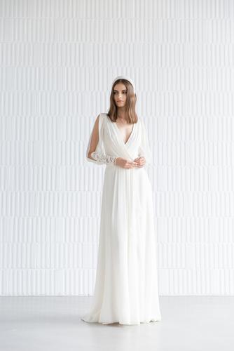 chelsea  dress photo