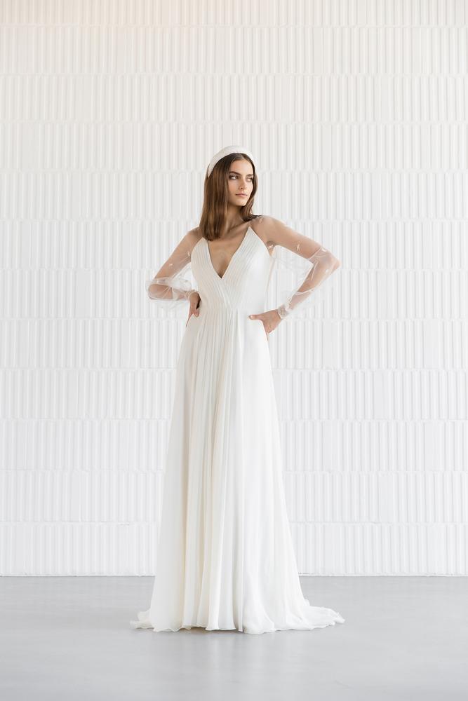 juliette dress photo