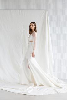 kassia  dress photo 2