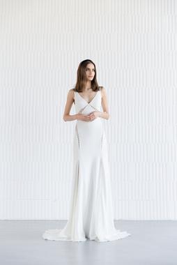 zelda  dress photo