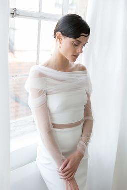 dana  dress photo
