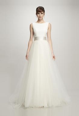 Dress quarter 1547040495