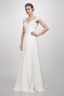 Dress bo 1547040825
