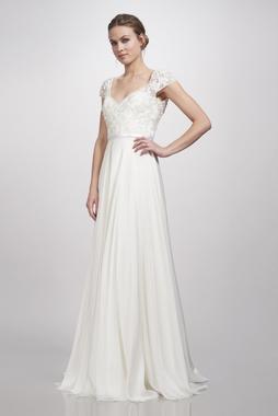 Dress quarter 1547040825