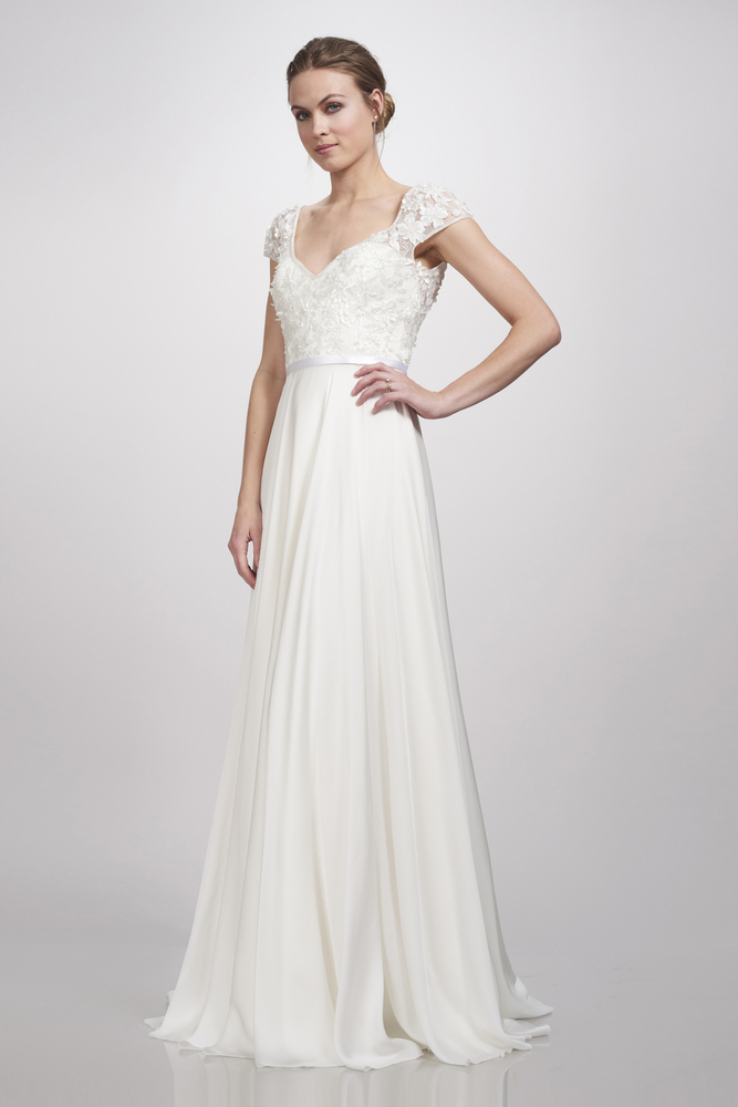 Dress third 2x 1547040825