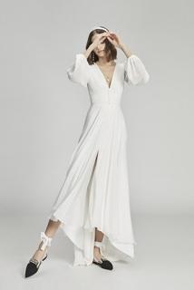 bella  dress photo 1