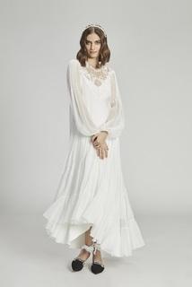 blanca  dress photo 1