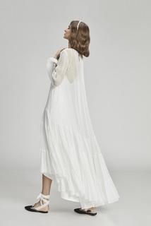 blanca  dress photo 2