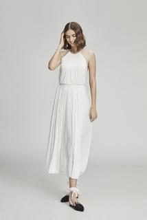 daisy  dress photo 1