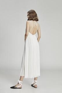 daisy  dress photo 2