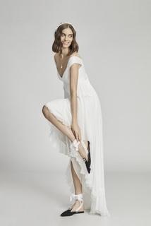 june  dress photo 2