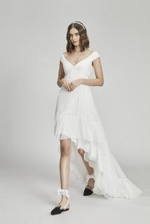 june  dress photo 1