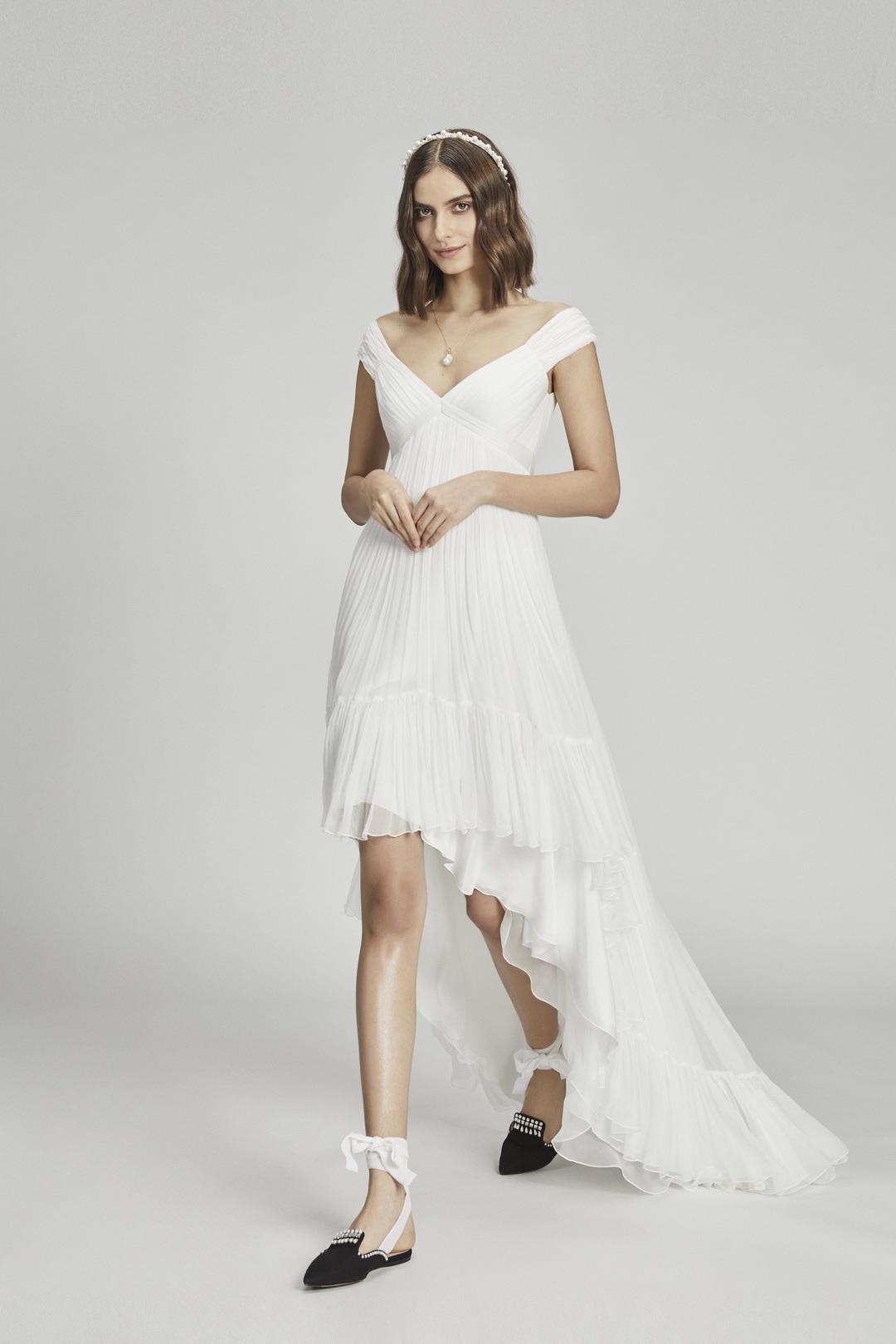 june  dress photo