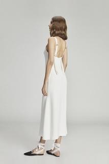 maude  dress photo 2