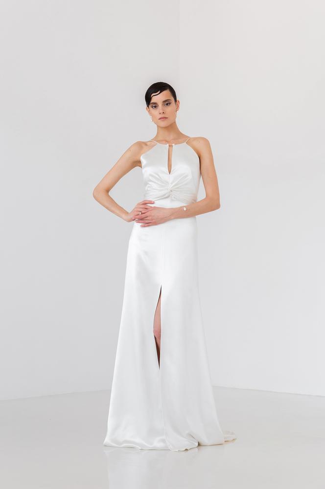 simone dress photo
