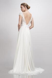 Dress bo 1547040830