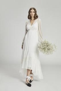 elini dress photo 2