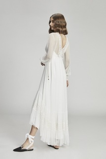 elini dress photo 3