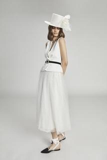 sable & aria dress photo 1