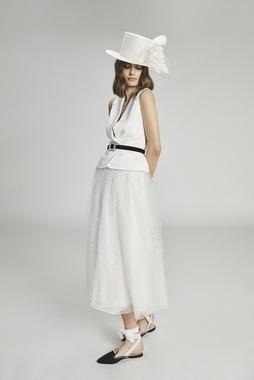 sable & aria dress photo