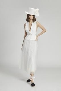 sable & aria dress photo 2