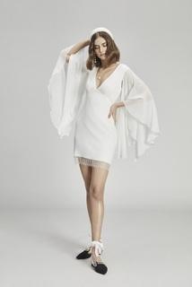 lianna dress photo 1