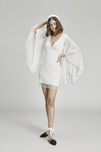 lianna dress photo