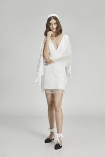 lianna dress photo 2