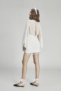 lianna dress photo 3