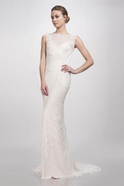 Dress quarter 1547041050