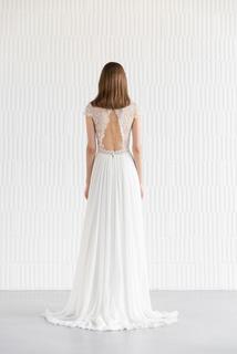 isabelle dress photo 2