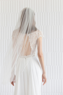 isabelle dress photo 3