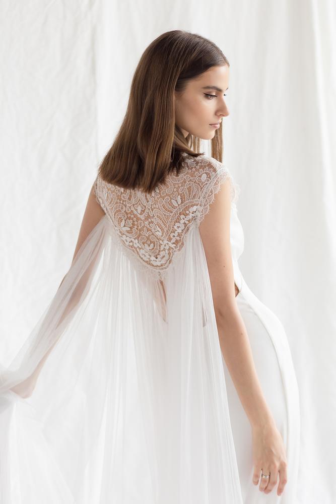blossom dress photo