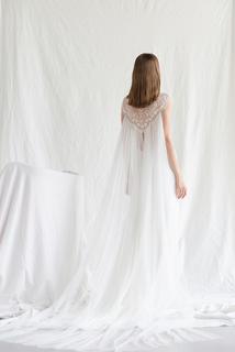 blossom dress photo 4