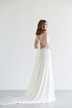 sharny dress photo