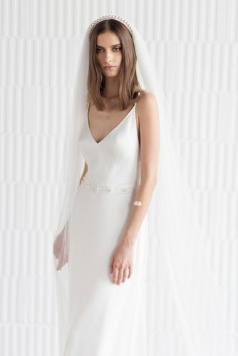 celinne dress photo