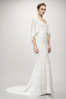 Dress bo 1547042505