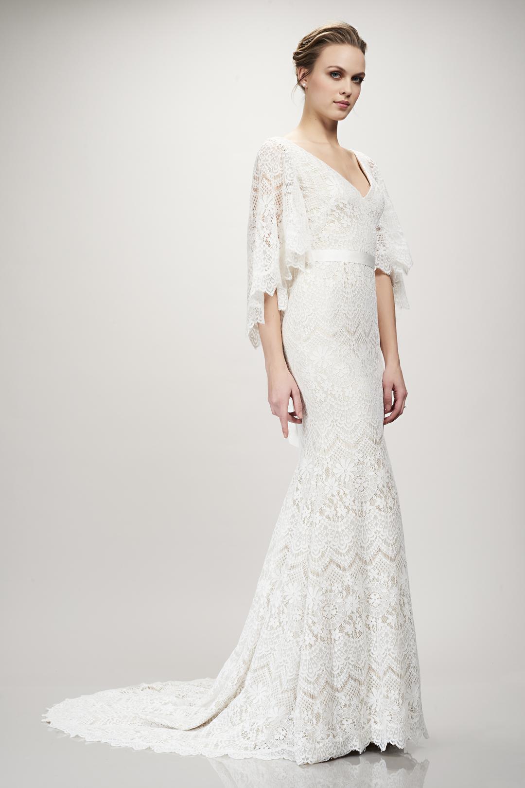 Dress main 2x 1547042505
