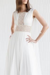 malia dress photo 2