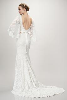 Dress bo 1547042509