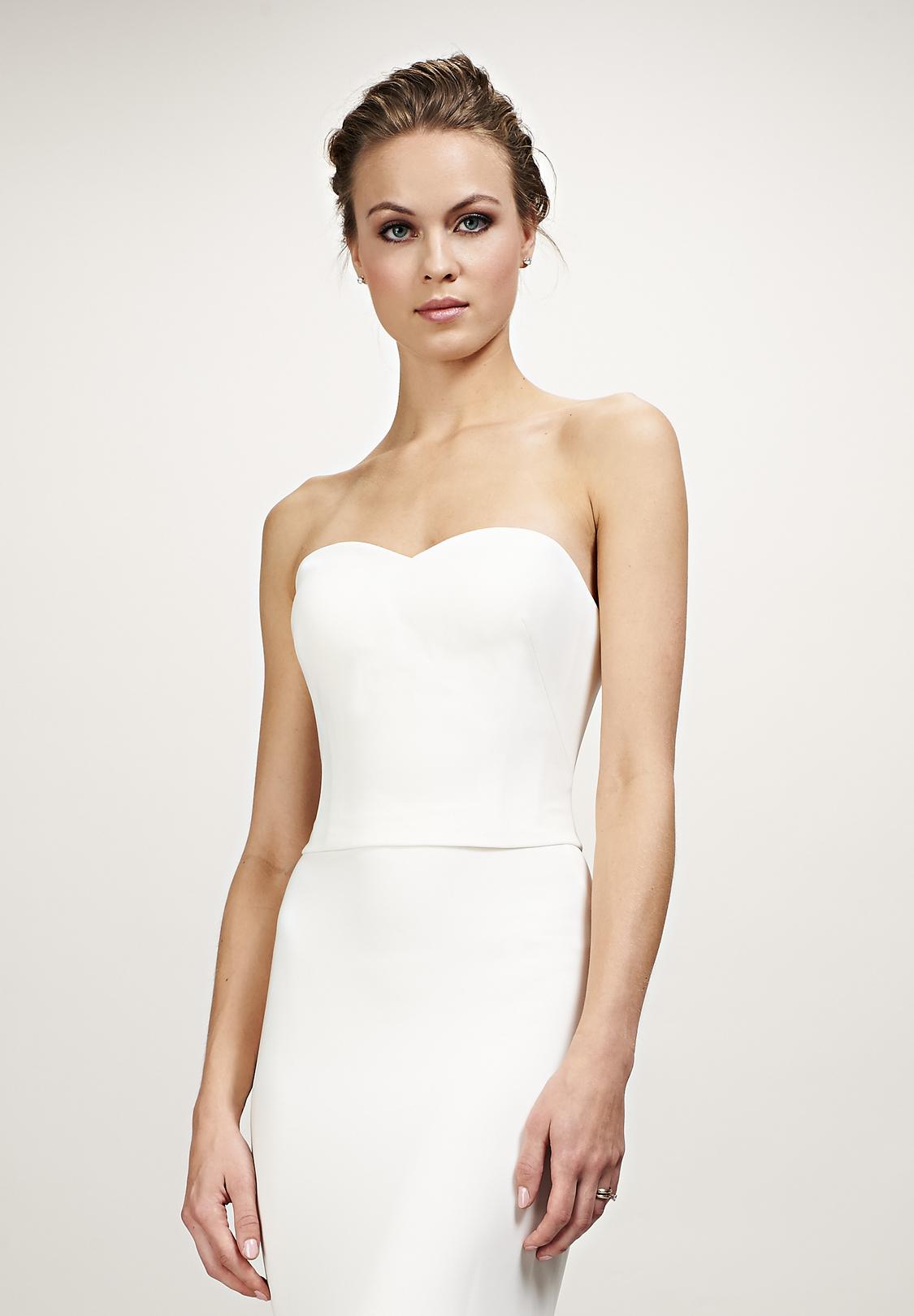 Dress main 2x 1547042579