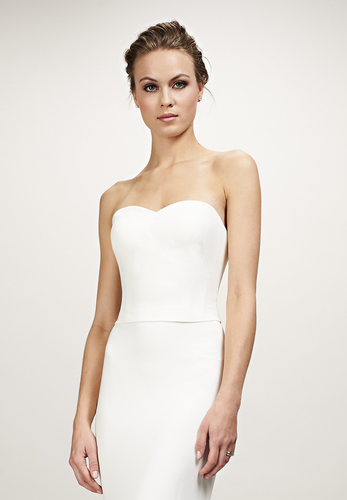 890411 brianna  dress photo