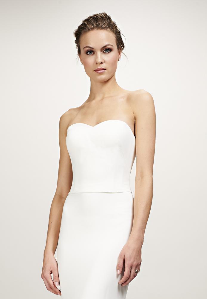 Dress third 2x 1547042579