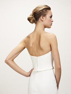 Dress bo 1547042580