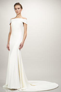 890413 eve  dress photo