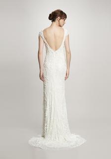Dress bo 1547043066