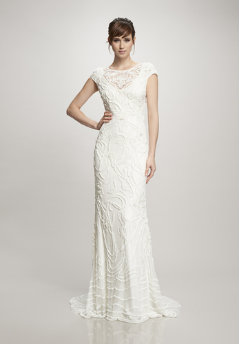 890218 gia dress photo