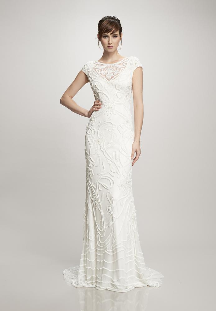Dress third 2x 1547043070