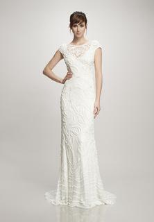 Dress bo 1547043166